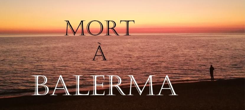 Mort à Balerma